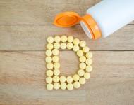 Lire la suite de En hiver, faites-le plein de vitamines D dans l'assiette !