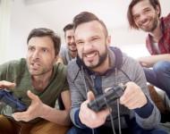 Lire la suite de Jeux virtuels : attention à la dépendance !
