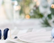 Lire la suite de Pour Noël, faites-vous offrir des cadeaux connectés !