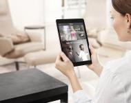 Lire la suite de Comment être à la pointe de la technologie tout en rassurant ses proches?