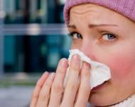 Lire la suite de Grippe et virus de l'hiver : lavez-vous les mains !