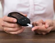 Lire la suite de Diabétiques : la pétition de malades exclus de certains métiers !