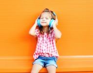 Lire la suite de Audition chez l'enfant : pensez à baisser le son !