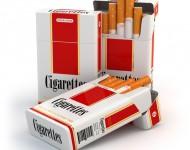 Lire la suite de Moins nombreux les fumeurs ? Chiffres officiels