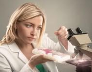 Lire la suite de Cancer de la prostate : l'imagerie pour éviter des biopsies inutiles