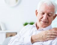 Lire la suite de Alzheimer : le bel espoir de la thérapie «occupationnelle»