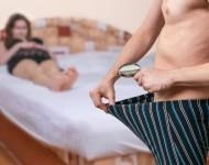 Lire la suite de Sexe : la «taille» compte-t-elle ?