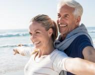 Lire la suite de Les seniors, un poids économique mésestimé ?