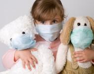 Lire la suite de Pollution : des risques dès le ventre de la maman