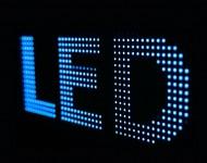 Lire la suite de LED et lumière bleue, un danger potentiel pour la rétine ?