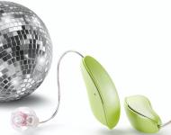 Lire la suite de Appareils auditifs: du simple «amplificateur» au bijou de technologie