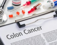 Lire la suite de Cancer colorectal : « dépister à temps »