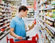 Lire la suite de La pertinence de l'étiquetage nutritionnel remise en cause par l'Anses