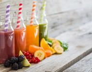 Lire la suite de Canada : la consommation de boissons sucrées favorise les maladies chroniques