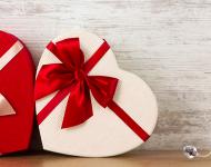 Lire la suite de St Valentin: surprendre sa moitié avec des aides auditives high-tech!