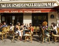 Lire la suite de « Ma terrasse sans tabac » : Marisol Touraine continue sa lutte