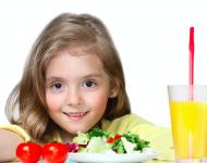 Lire la suite de 5 fruits et légumes par jour : la santé, c'est aussi se faire plaisir !