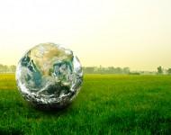 Lire la suite de Quand le changement climatique nuit à la santé – Etude (US)