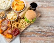 Lire la suite de USA : 400 000 décès par an dus aux mauvaises habitudes alimentaires