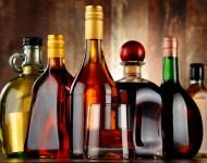 Lire la suite de L'UE veut que les vendeurs d'alcool détaillent le contenu des bouteilles