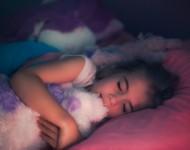 Lire la suite de Journée du sommeil : à chacun le sien