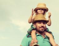 Lire la suite de Quand avoir des enfants augmente l'espérance de vie – Etude