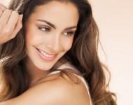 Lire la suite de Top 10 des aliments miracles pour avoir une belle peau