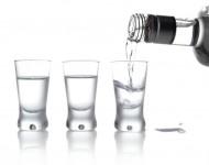 Lire la suite de Une vodka à 81% d'alcool au Canada !
