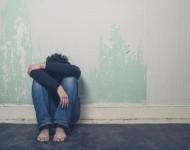 Lire la suite de Santé mentale : les chiffres qui font peur