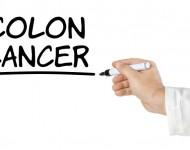 Lire la suite de Cancer du côlon : les femmes et les actifs plus vulnérables