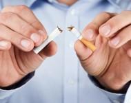 Lire la suite de Tabagisme : les bénéfices du traité mondial anti-tabac