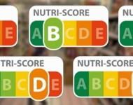 Lire la suite de Le logo nutritionnel bientôt dans les rayons ?
