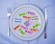 Lire la suite de Additif alimentaire E171: la nouvelle alerte de l'Anses