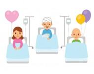Lire la suite de Cancers pédiatriques : les chiffres doivent-ils nous inquiéter ?