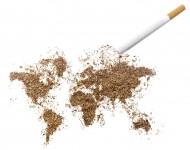 Lire la suite de Les morts du tabac ont augmenté depuis 1990 dans le monde