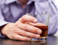 Lire la suite de Alcool : pas plus de dix verres par semaine