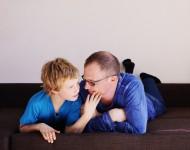 Lire la suite de Autisme : l'heure du bilan