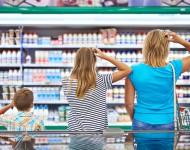 Lire la suite de Information nutritionnelle : des entreprises s'engagent déjà !