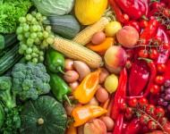 Lire la suite de 5 fruits et légumes par jour, et même un peu plus !