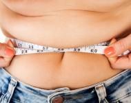 Lire la suite de obésité : la tendance s'aggrave !