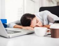 Lire la suite de Le manque de sommeil peut doubler le risque de mortalité