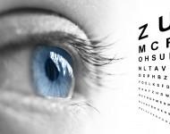 Lire la suite de Tout savoir sur les maladies de la macula