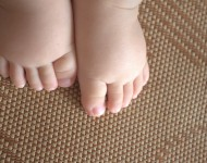 Lire la suite de Obésité chez le bébé : gare aux risques de malformations