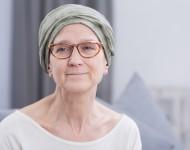 Lire la suite de Cancer : dépistage tardif chez les plus de 75 ans