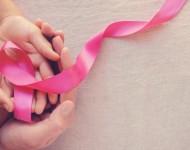 Lire la suite de Journée mondiale de lutte contre cancer : l'heure du bilan