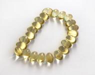 Lire la suite de La vitamine D, une nouvelle piste contre la maladie d'Alzheimer ?
