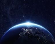 Lire la suite de 60 millions d'euros en faveur du climat
