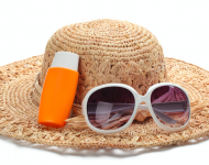 Lire la suite de Comment se protéger du soleil ? Les conseils du Dr. Claudine Blanchet-Bardon