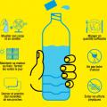 hydratatio,