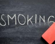 Lire la suite de US – Réduire la nicotine des cigarettes pour les rendre non-addictives
